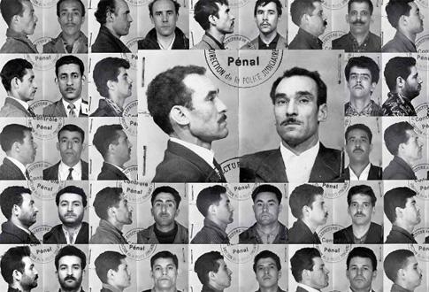 Malakoff se souvient du 17 octobre 1961 | Ville de Malakoff